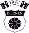 Kjernen