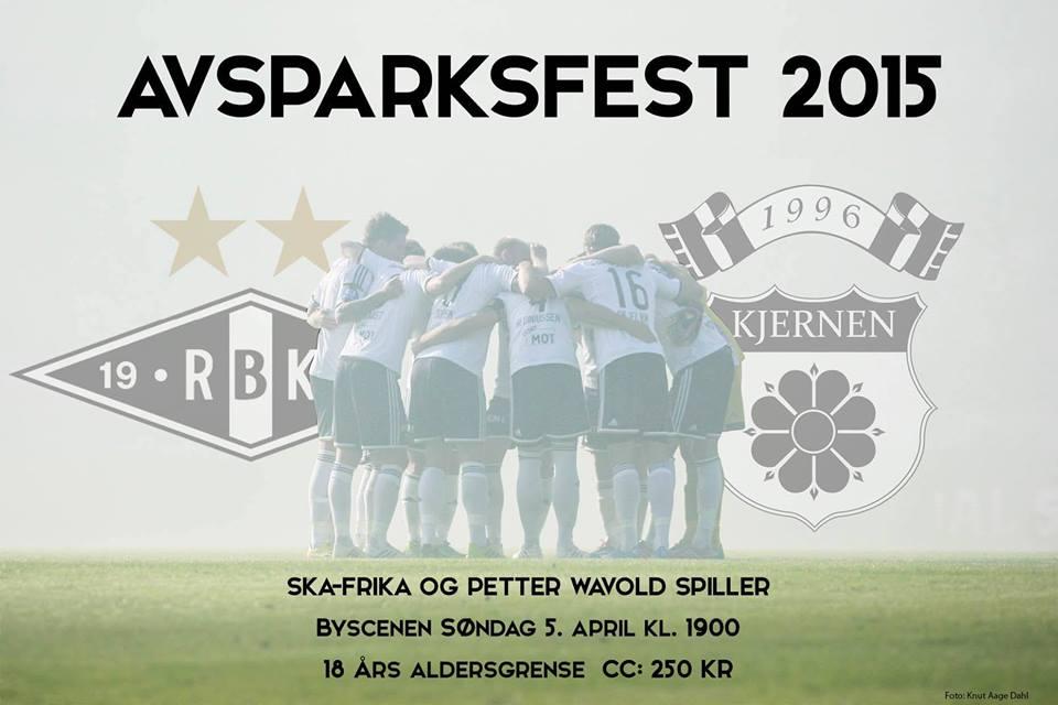 avspark2015