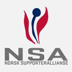 logo-norsk-supporterallianse